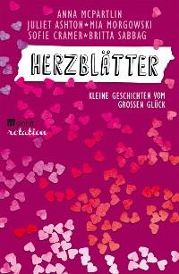 Cover Herzblätter