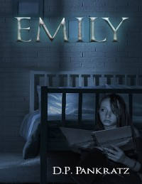 Cover Emily