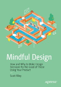 Cover Mindful Design