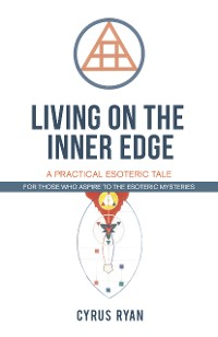 Cover Living on the Inner Edge