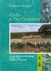 Cover Civiltà e Vita Contadina