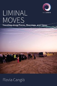 Cover Liminal Moves