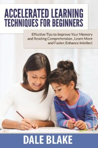 Cover Accelerated Learning Techniques For Beginners