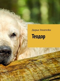 Cover Теодор