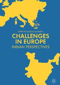 Cover Challenges in Europe