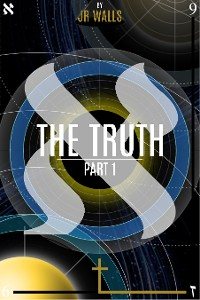 Cover The Truth - Part 1