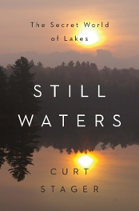 Cover Still Waters: The Secret World of Lakes