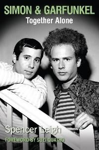 Cover Simon & Garfunkel