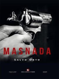 Cover Masnada