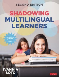 Cover Shadowing Multilingual Learners