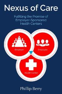 Cover Nexus of Care