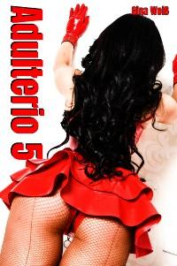 Cover Adulterio 5