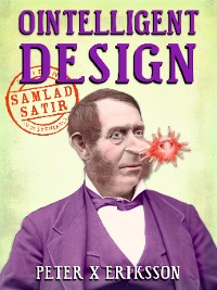 Cover Ointelligent Design