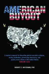 Cover American Buyout