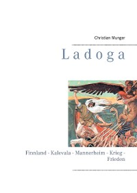Cover Ladoga