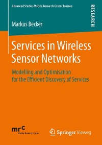 Cover Services in Wireless Sensor Networks