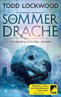 Cover Der Sommerdrache
