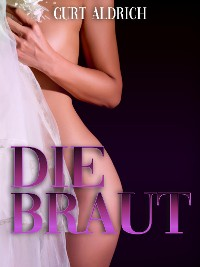 Cover Die Braut