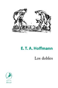 Cover Los dobles
