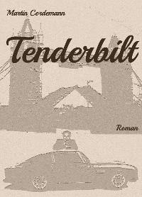 Cover Tenderbilt