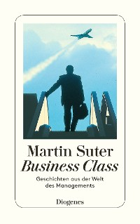 Cover Business Class