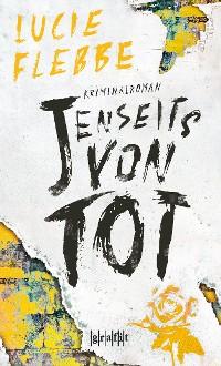 Cover Jenseits von tot