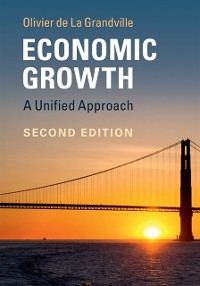 Cover Economic Growth