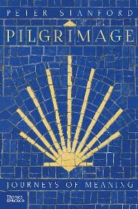 Cover Pilgrimage