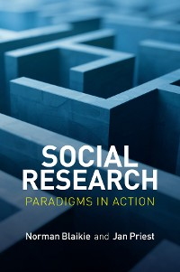 Cover Social Research