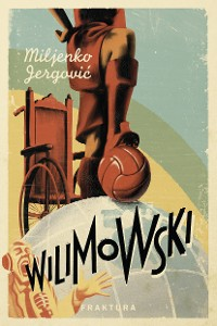 Cover Wilimowski