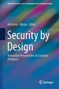 Cover Security by Design
