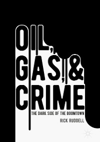 Cover Oil, Gas, and Crime