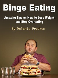 Cover Binge Eating