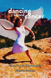 Cover Dancing Beyond Cancer