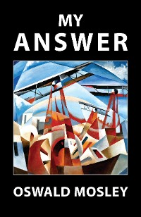 Cover My Answer