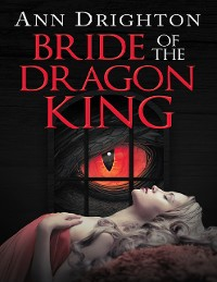 Cover Bride of the Dragon King