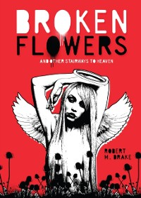 Cover Broken Flowers
