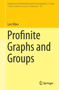 Cover Profinite Graphs and Groups