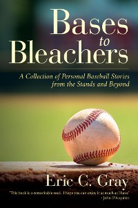 Cover Bases to Bleachers