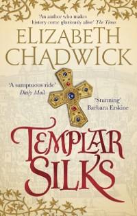 Cover Templar Silks