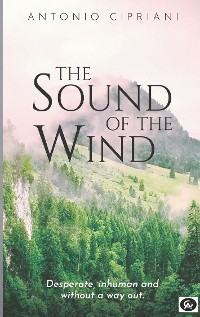 Cover The Sound of the Wind
