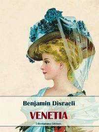 Cover Venetia