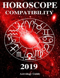 Cover Horoscope 2019 - Compatibility