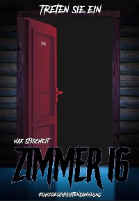 Cover Zimmer 16
