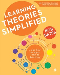 Cover Learning Theories Simplified