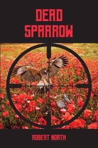 Cover Dead Sparrow