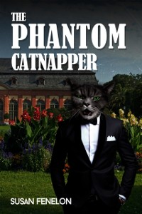 Cover Phantom Catnapper