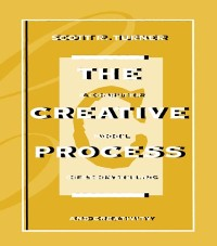 Cover Creative Process