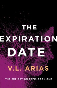 Cover The Expiration Date