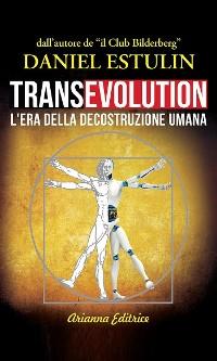 Cover Transevolution